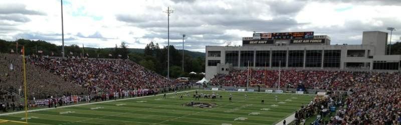 Michie Stadium