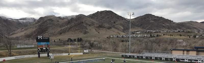 Marv Kay Stadium