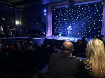 Bijou Theatre (Bridgeport)