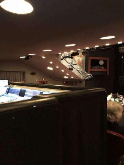 minskoff theatre, vak: Orchestra, rij: ZZ, stoel: 115
