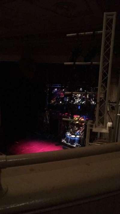Shubert Theater (New Haven)