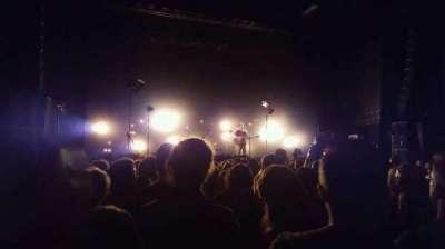 Stage AE, vak: GA