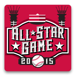 2015 MLB All-Star