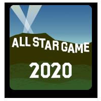 2020 MLB All-Star
