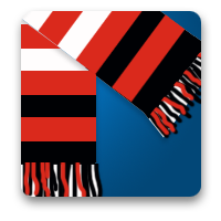 Southampton FC Game