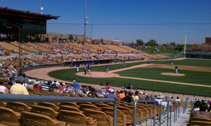 Camelback Ranch